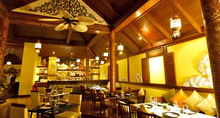 Chiang Mai City Chiang Mai City Hotel Chiang Mai Hotels